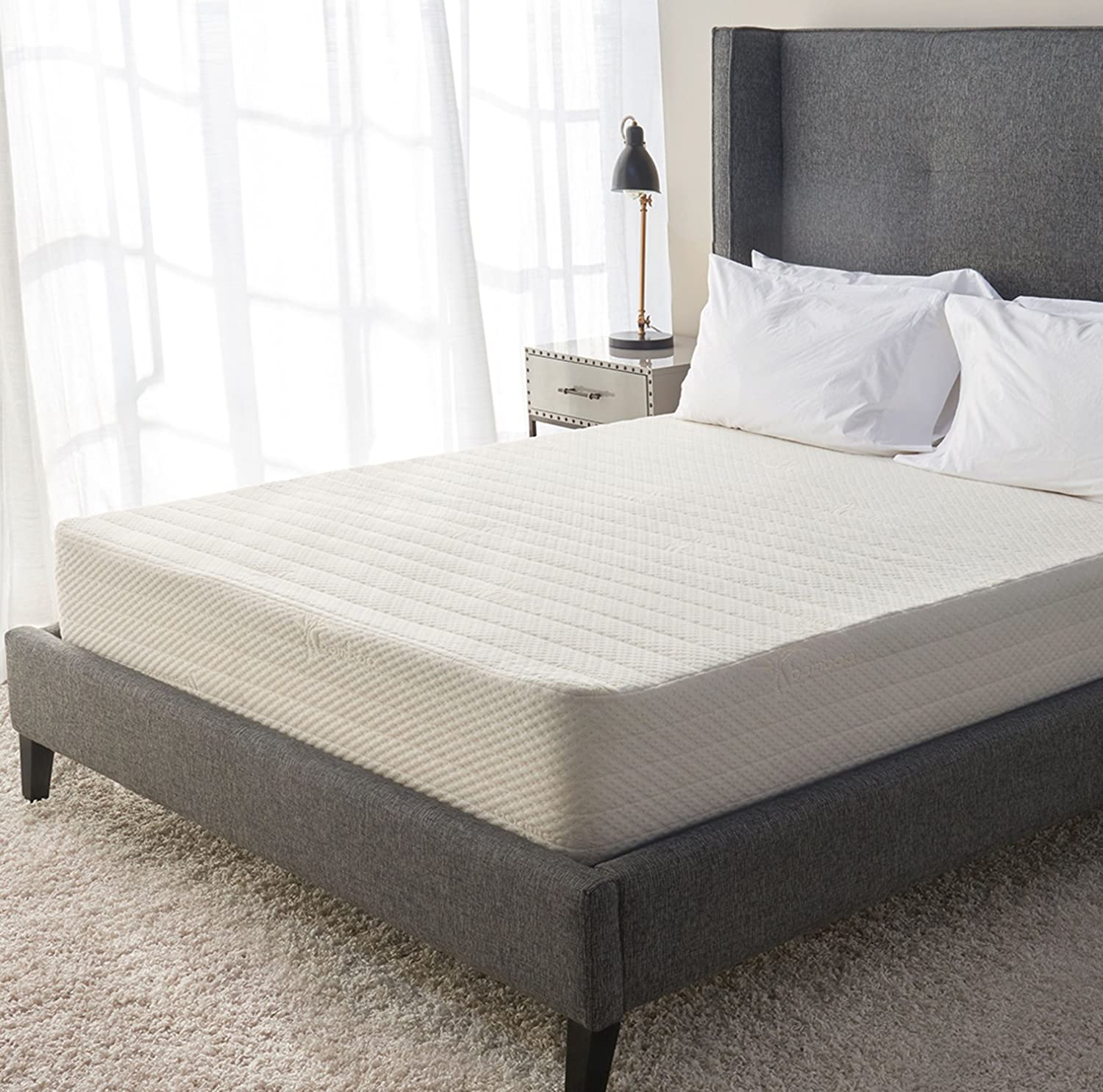 best-mattress-for-side-sleepers-1