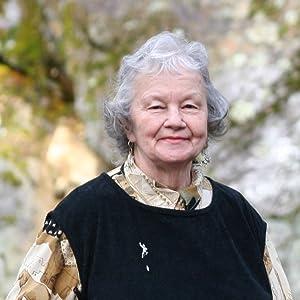 Marcella Horn