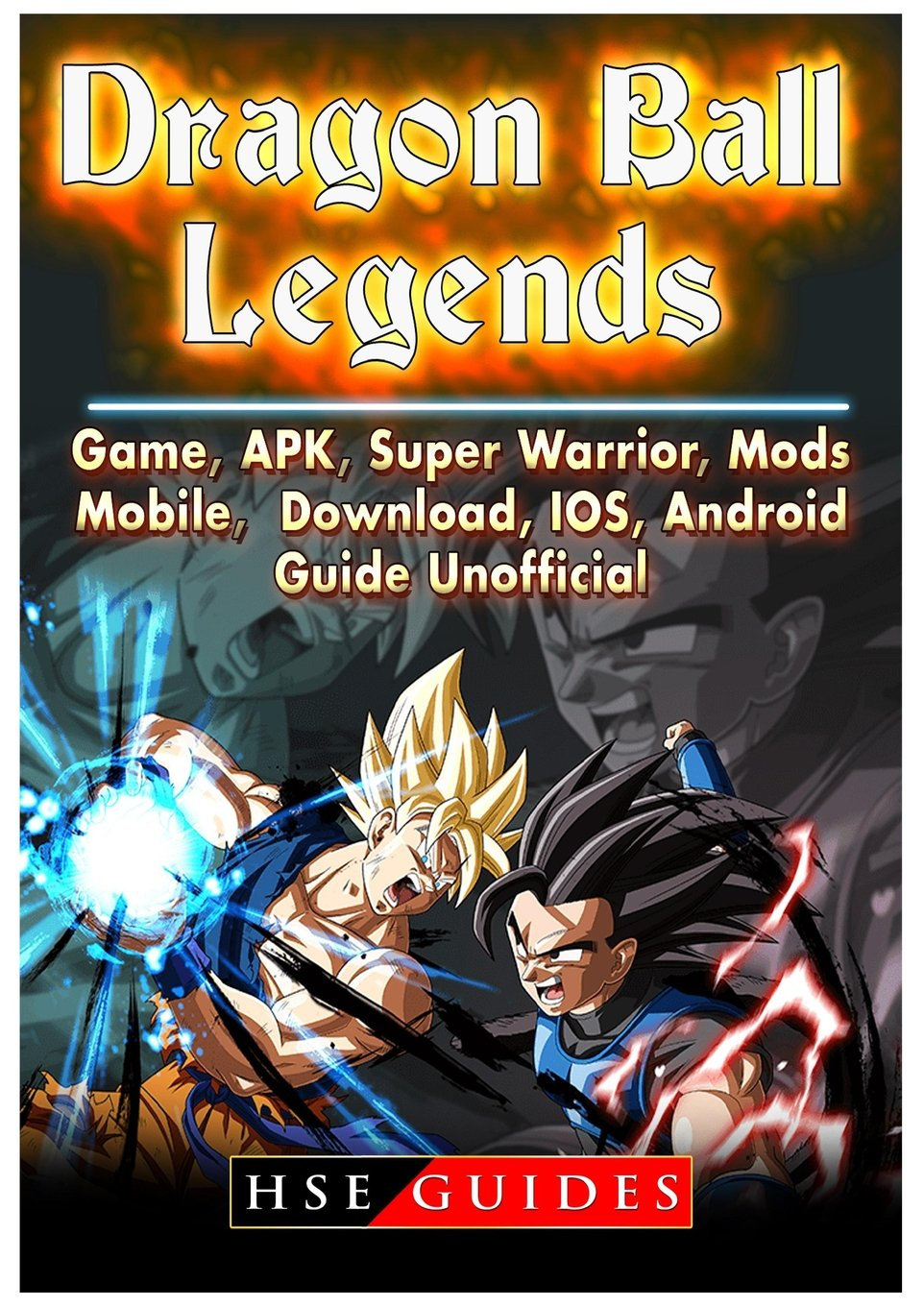 best android games apk mod