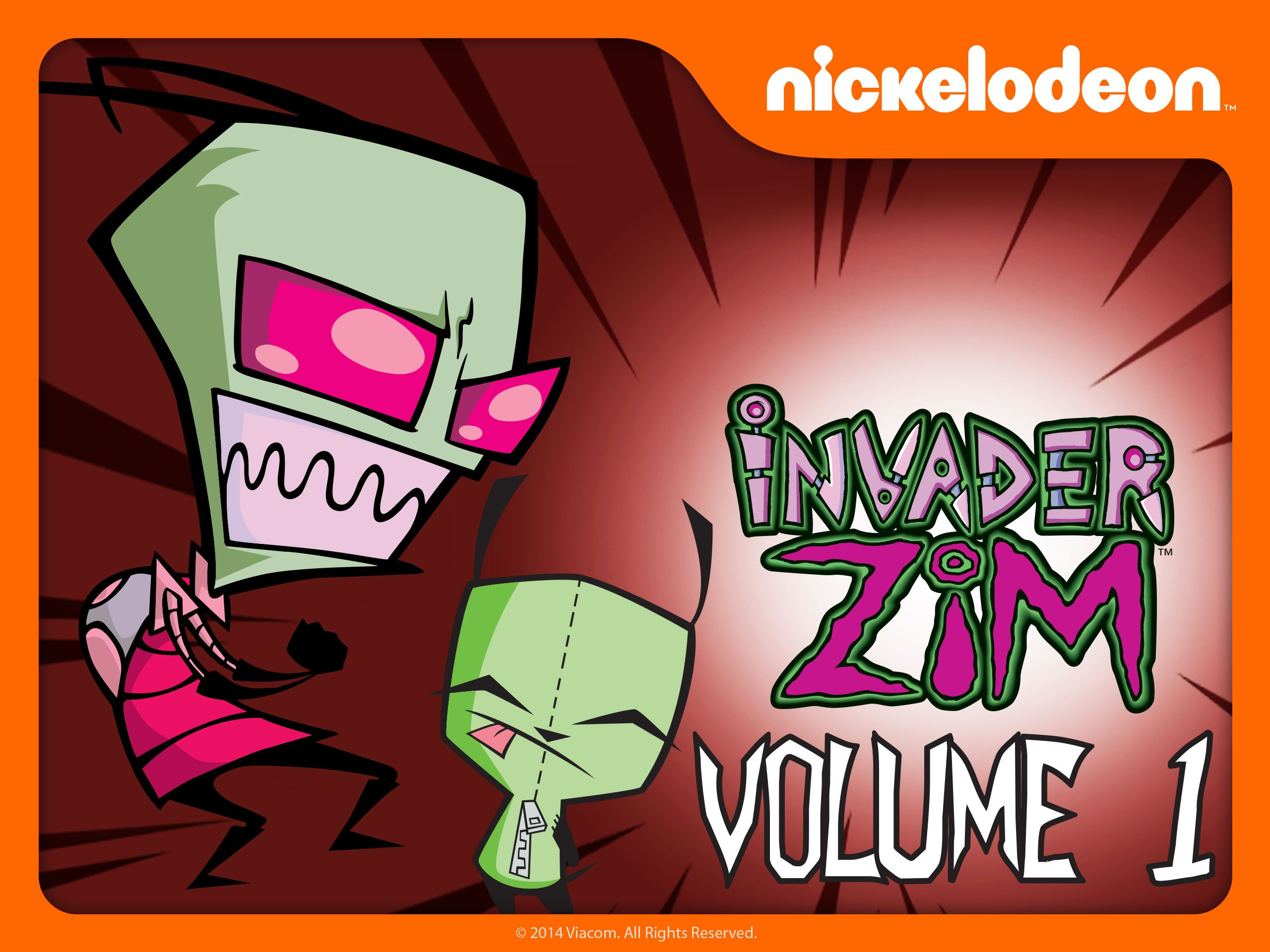 Invader zim dating game free no downloads
