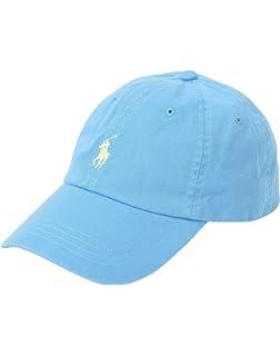 cf0f0d13d1534c Polo Ralph Lauren Hut Klassische Herrenmütze Baseball Caps