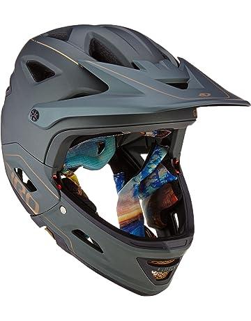 Giro Switchblade MIPS – Casco para Bicicleta