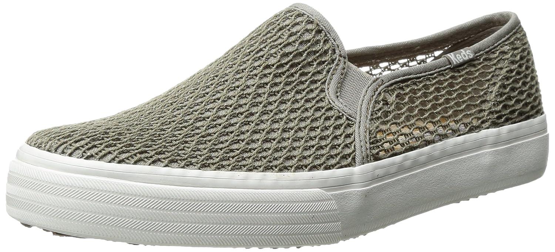 b7ee4ccc05 Keds Women s Double Decker Crochet Fashion Sneaker B01KPJHI14 8 8 8 B(M) US