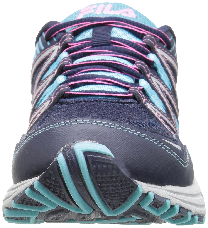 Zapatos Corrientes De Las Mujeres De Los Hilos n4pcLG2