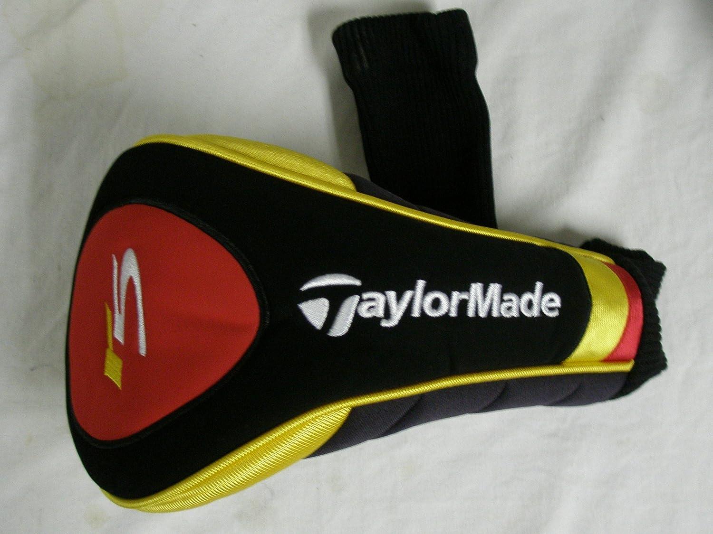 Taylor Made R5 funda para Driver (460 - Funda para palos de ...