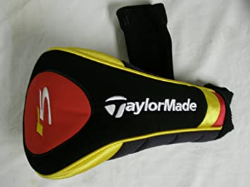 R7 HEADCOVER DRIVER UPDATE