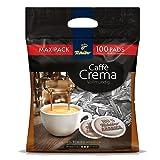 Tchibo Caffe Crema 100 Pads