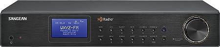 Review Sangean HDT-20 HD Radio/FM-Stereo/AM