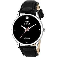 Vills Laurrens Black Watch for Men and Boys