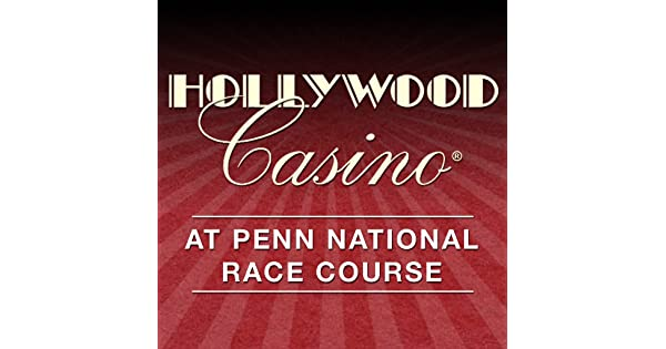hollywood casino play for fun app