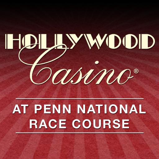 Hollywood Casino at PNRC
