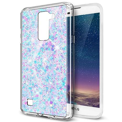 Carcasa LG K10,funda LG K10,LG K10 Case,Carcasa LG K10 ...
