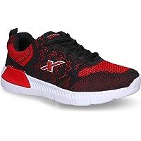 Sparx Women SL-126 Sports Shoes