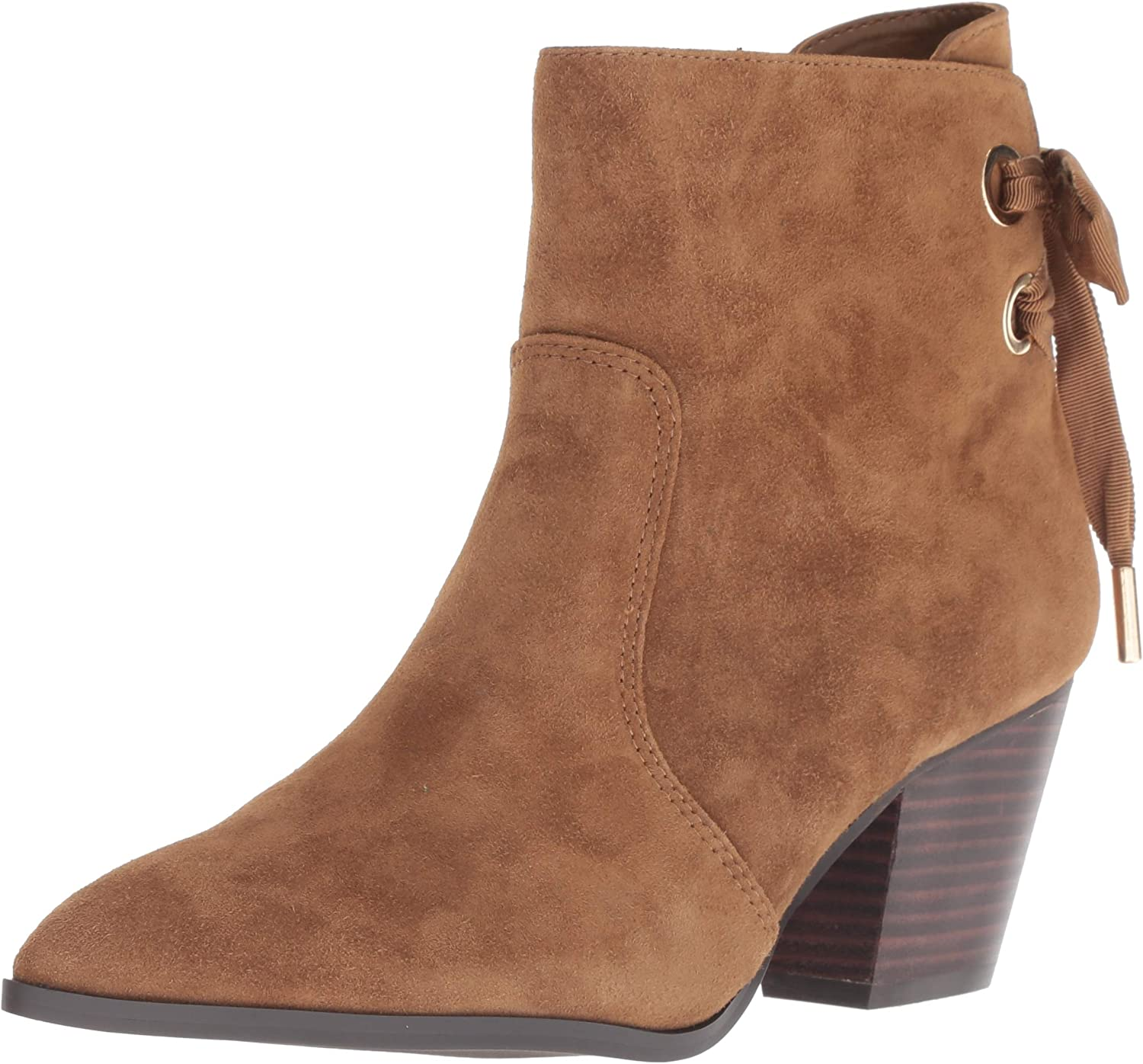 Bella Vita Women's Elka Boot Ankle lowest price Indianapolis Mall