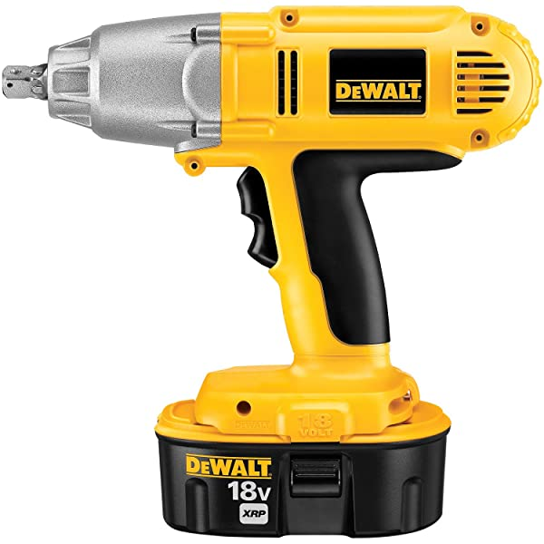 DEWALT DW059K-2 review