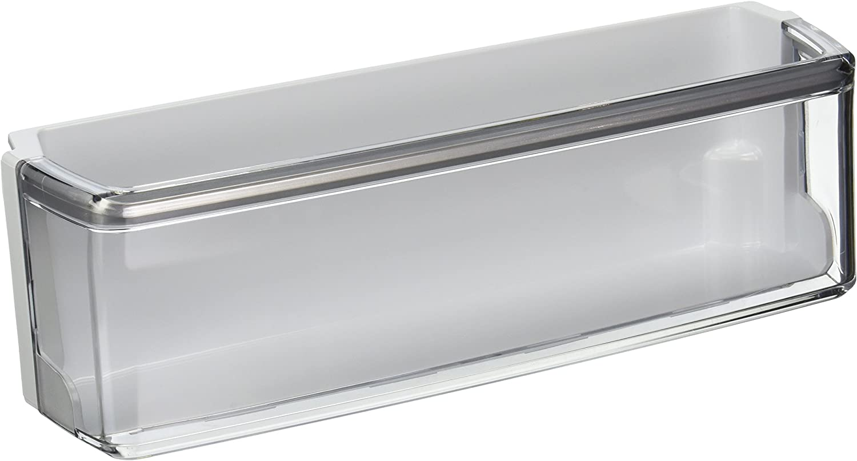 LG AAP73252302 Refrigerator Door Shelf Basket Bin Assembly: Home Improvement