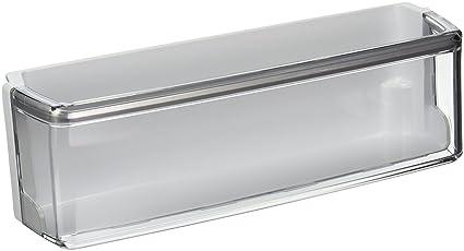 Enjoyable Lg Aap73252302 Refrigerator Door Shelf Basket Bin Assembly Download Free Architecture Designs Salvmadebymaigaardcom