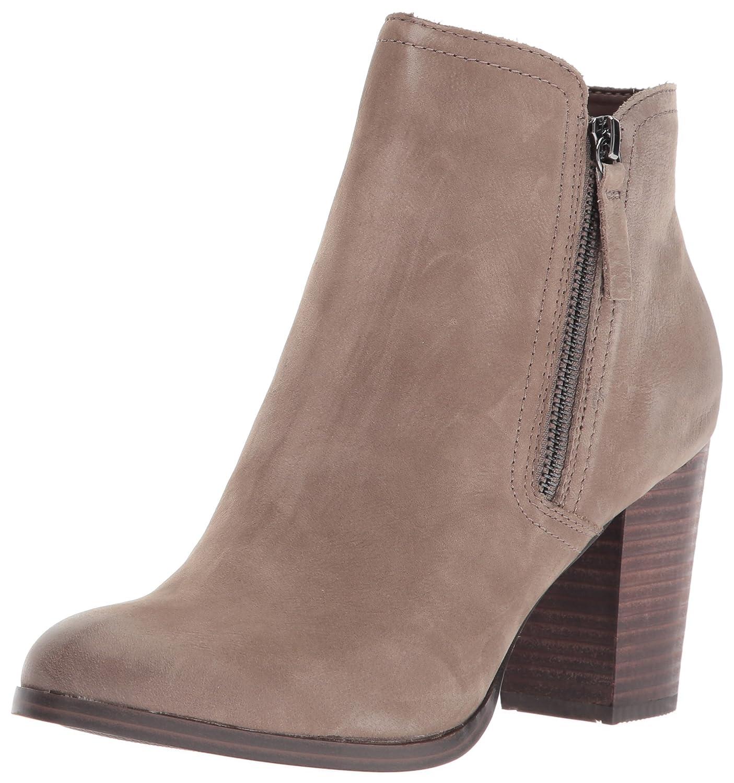 ALDO Women's Emely Ankle Bootie B071NJV3BT 9 B(M) US|Grey