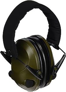 NRR 30dB Professionelle Lärmreduzierung Gehörschutz für Schießstand Jagd