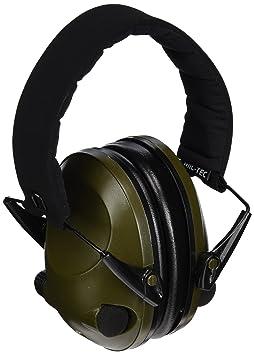 Mil-Tec Gehörschutz Aktiv