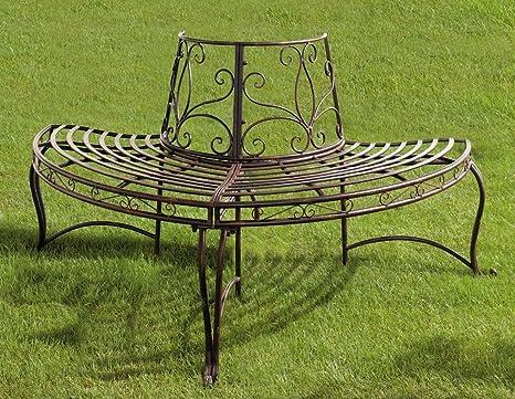 Decorazioni Da Giardino In Metallo : Ornamenti da giardino or decorazioni da giardino with