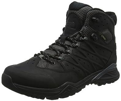HH Hautes NORTH Randonnée GTX II de MD THE Hike FACE Chaussures M wPZdSt