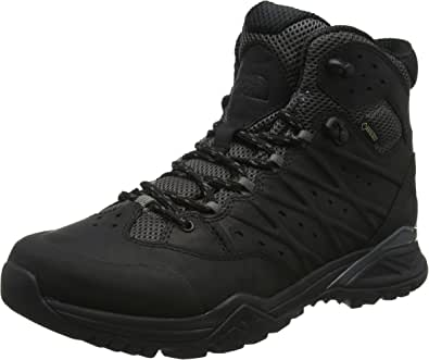 The North Face Men's High Rise Hiking Boots