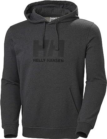 Helly Hansen Nord Graphic Fz Hoodie Sweat /à Capuche Homme