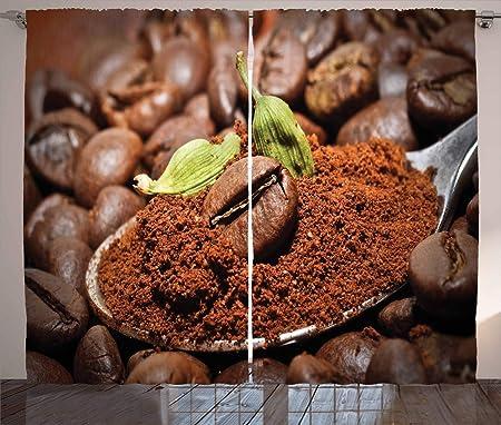 coupons de café vert de montagne 2020