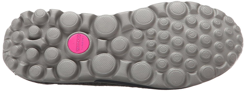 Skechers Gowalk Slip-on Caminar Zapatos Para Mujer - tZdHs3FJX