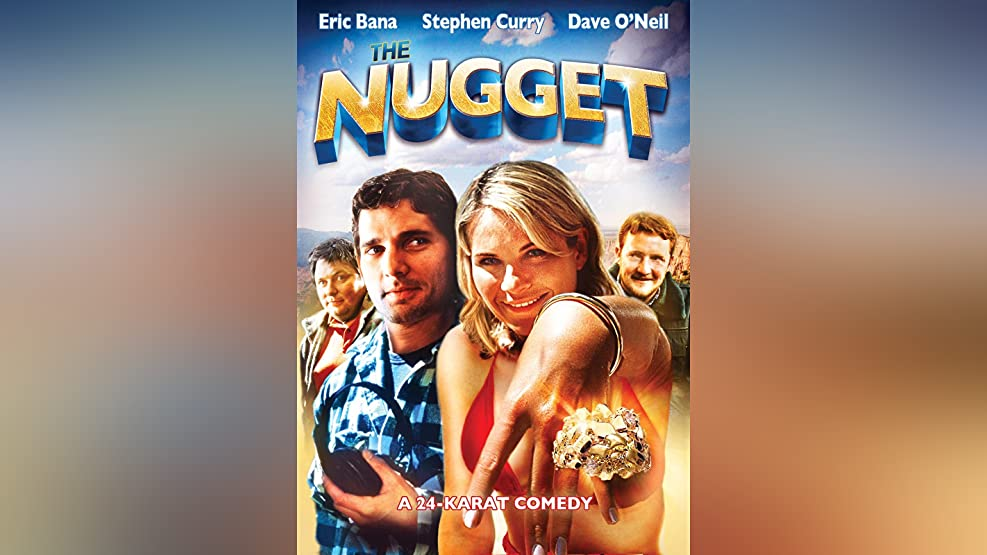 The Nugget