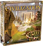 Fantasy Flight Games CI01 - Civilization
