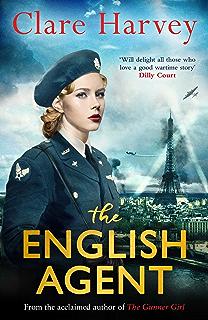 The chilbury ladies choir ebook jennifer ryan amazon the english agent fandeluxe Ebook collections