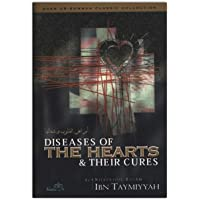 Diseases of the Hearts and Their Cures