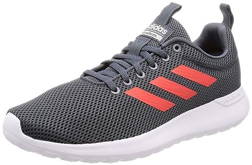 online retailer 29b30 d1dea adidas Lite Racer CLN, Scarpe da Fitness Uomo, (Multicolor 000), 39