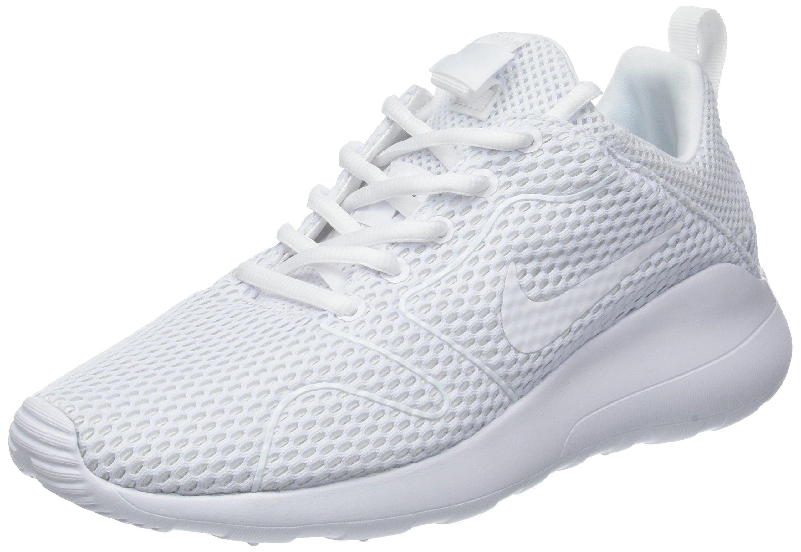 0cd2f38dbdb Galleon - Nike Men s Kaishi 2.0 SE Shoes (9
