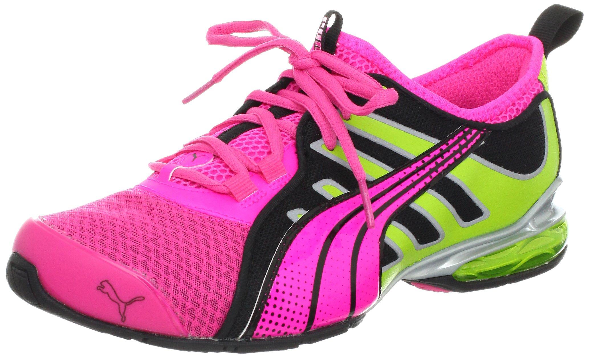 3dcc8767dac7 Galleon - PUMA Women s Voltaic 4 Mesh Cross-Training Shoe