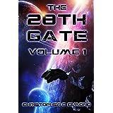 The 28th Gate: Volume 1