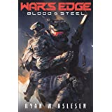 War's Edge: Blood & Steel