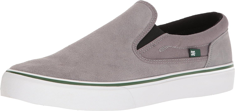 Trase Slip-ON SD Skateboarding Shoe