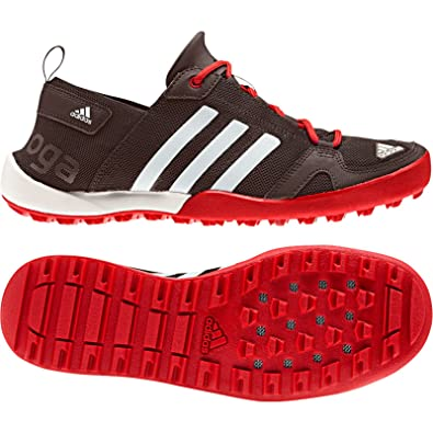 53cfcbe088dd8 adidas D66330-12 MEN S CLIMACOOL DAROGA TWO 13 Shoes 12  UK SIZE 11 ...