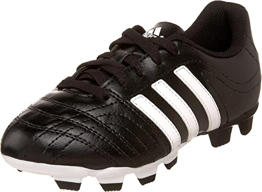 adidas Unisex Goletto FG Childrens Football Boots Soccer Shoes