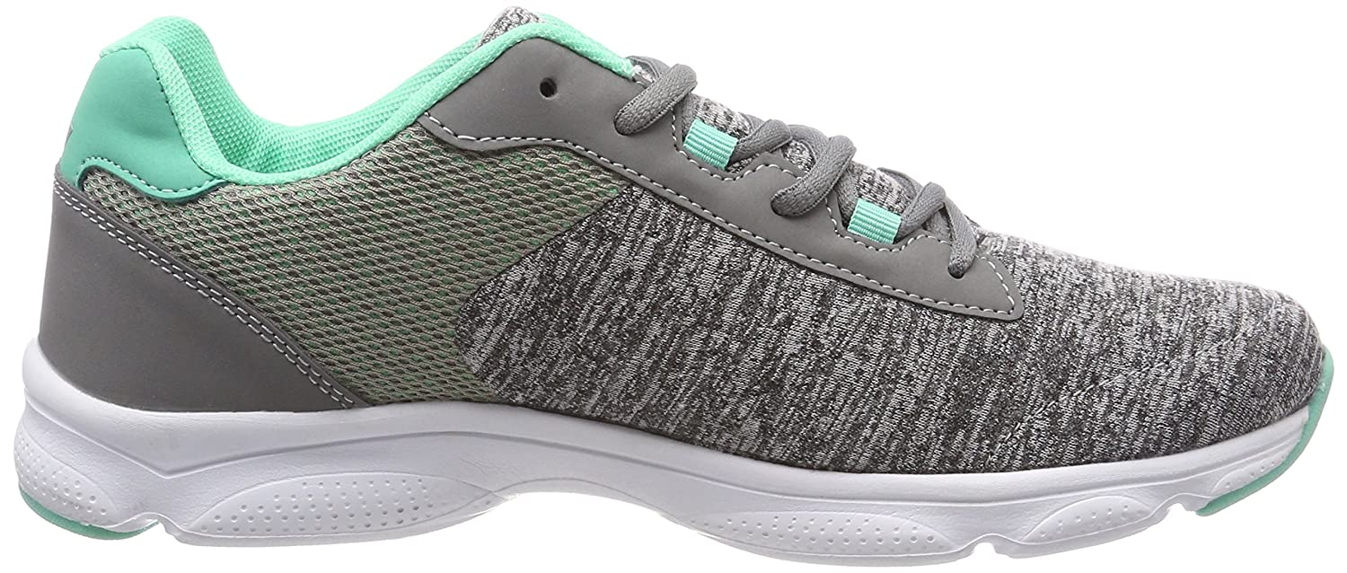 Lico Women/'s Stretch Trainers