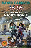 1636: Flight of the Nightingale (28) (Ring of Fire)