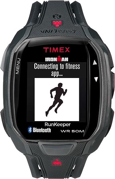 High quality photo of Timex TW5K84600