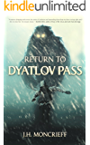 Return to Dyatlov Pass