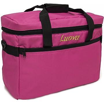 Luova Pink