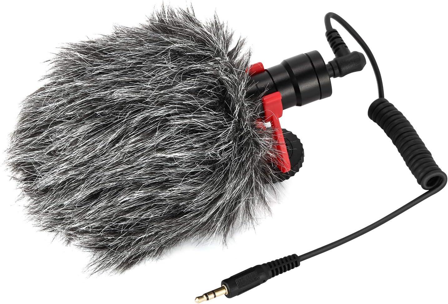 Pryme Cover Mono Headset Boom Mic Elements Windsock Retaining Band P-EM-MSOCK