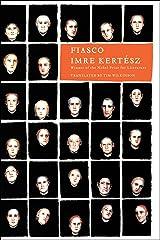 Fiasco Kindle Edition