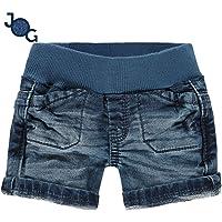 Noppies B Shorts Mcfarland Pantalones Cortos para Bebés
